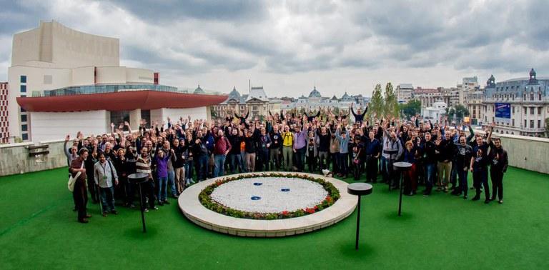 Plone Community